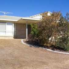 Rental info for EXCELLENT HOME WITH POOL! in the Albany Creek area