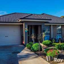 Rental info for PERFECT FOR ALL in the Cranbourne East area