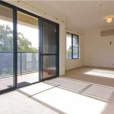 Rental info for Location, Convenience & Lifestyle - Irresistable! in the Northbridge area