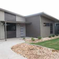 Rental info for MUST SEE 4X2 IN BAYNTON WITH FENCED OFF SPA