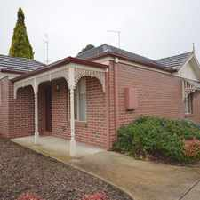 Rental info for Three Bedroom Townhouse- Close To Town! in the Black Hill area
