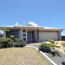 Rental info for :: LARGER FAMILY HOME WITH 4 BATHROOMS IN ELEVATED LOCATION (12 IMAGES) in the Glen Eden area