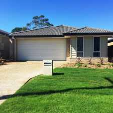 Rental info for 4 x Bedroom Home with Air Conditioning & Fans in the Victoria Point area