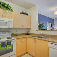 Rental info for Bright San Diego, 2 bedroom, 2 bath for rent in the Otay Mesa area