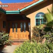 Rental info for $2895 2 bedroom Apartment in Northeastern San Diego Poway