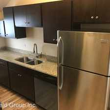 Rental info for 2118 W. Belmont Ave. - #3 in the Roscoe Village area