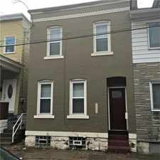 Rental info for 4626 Carroll St in the Central Lawrenceville area