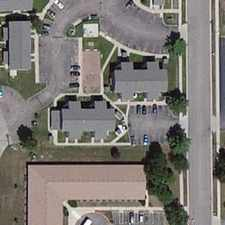 Rental info for 3 bedrooms Apartment - Pine Creek II has a total of 44 units. $789/mo