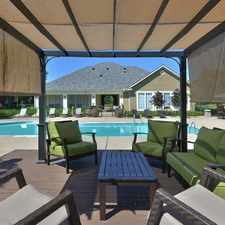 Rental info for Located just five minutes from Grandview. Pet OK! in the Scioto Trace area