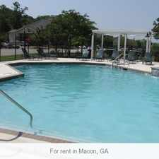 Rental info for Apartment in great location. $689/mo
