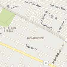 Rental info for 2 bedrooms Apartment - Kelly-Hamilton has a total of 115 units. in the Homewood North area