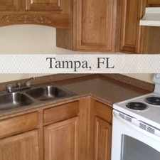 Rental info for House only for $1,150/mo. You Can Stop Looking Now! in the North Tampa area