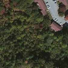 Rental info for Apartment for rent in Toccoa.