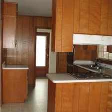 Rental info for foot, 3 bedroom, 2 bath home is in the heart of Rincon.