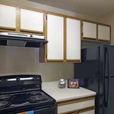 Rental info for Super Cute! Apartment for Rent. Washer/Dryer Hookups!