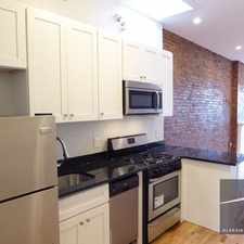 Rental info for 451 7th Avenue #Unit_2R in the Greenwood Heights area