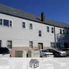 Rental info for Cicero - convenient location. Street parking!