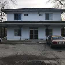 Rental info for 1925 National Road West 4