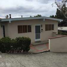 Rental info for 840 15th Place in the Hermosa Beach area