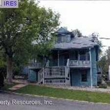 Rental info for 2338 14th Street in the Whittier area