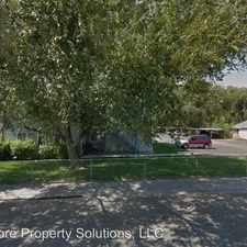 Rental info for 1609 Checola st Unit #B in the Nampa area