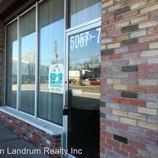 Rental info for 5057-7 Poplar Level Rd in the Newburg area