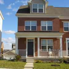 Rental info for 6116 Frankford Ave. in the Frankford area