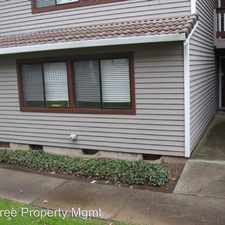 Rental info for 9350 SW 146th Terrace #L2 in the Sexton Mountain area