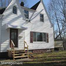 Rental info for 157 Halls Heights Ave