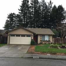 Rental info for 7206 Circle Drive