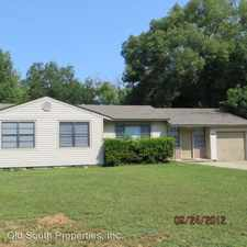 Rental info for 216 Betty Rd