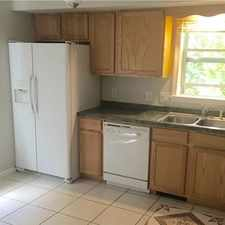 Rental info for Apartment for rent in Montville.