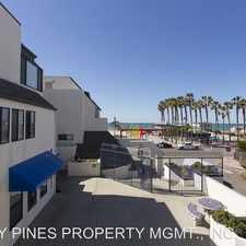 Rental info for 921-933 Seacoast Drive in the Imperial Beach area