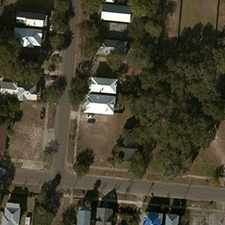 Rental info for Lovely Jacksonville, 1 bed, 1 bath. $525/mo in the Springfield area