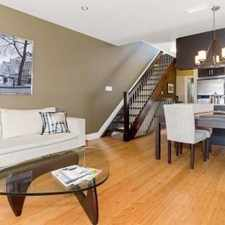 Rental info for 105 Lamb Avenue #A in the Greenwood-Coxwell area