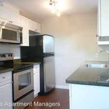 Rental info for 1146 N 91st Street in the North College Park area
