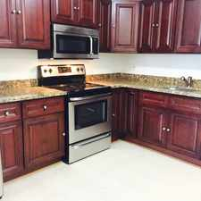 Rental info for $2350 Pelham Bay Spacious 2 Bedroom Balcony in the Pelham Bay area