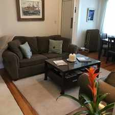 Rental info for $3000 1 bedroom Apartment in Burlingame in the San Mateo area