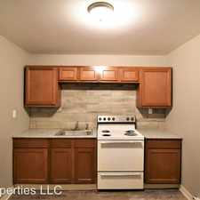 Rental info for 16 Frederick in the Cortland area