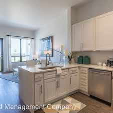 Rental info for 312 23rd Street in the 33401 area
