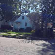 Rental info for 1102 Wright Avenue in the South Norfolk area