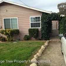 Rental info for 185 E, Wilson St. in the Banning area