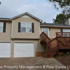 Rental info for 511 Emerald Pines Drive