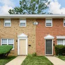 Rental info for Vineland Village Apartments in the 08361 area