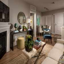 Rental info for The Glendon at Westwood Village in the Westwood area