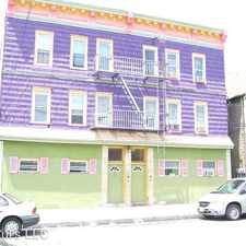 Rental info for 96 President St. 1 in the Garfield area