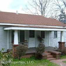 Rental info for 330 Cleveland Avenue