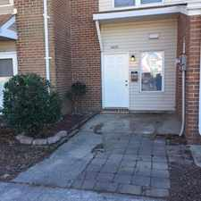 Rental info for 5655 Darby Close