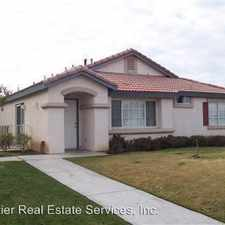 Rental info for 4307 Pebble Creek Drive #D in the Riverlakes area