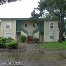 Rental info for 1802 Tenth Street in the 94702 area